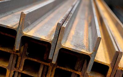 Dismetal vigas de acero heb - Tipos de vigas de acero ...